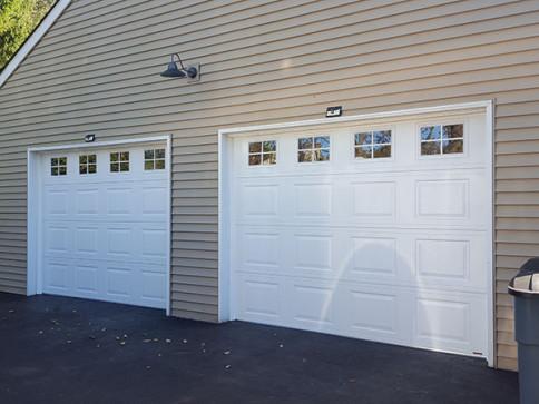 Garage Door Opener Repair & Installation | Souderton, Lansdale & Perkasie, PA | Old Forge Garage ...